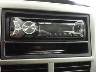 2010 Subaru Impreza i Lincoln, Nebraska 7