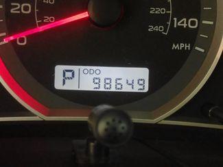 2010 Subaru Impreza i Lincoln, Nebraska 8