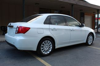 2010 Subaru IMPREZA 25I PREMIUM  city PA  Carmix Auto Sales  in Shavertown, PA