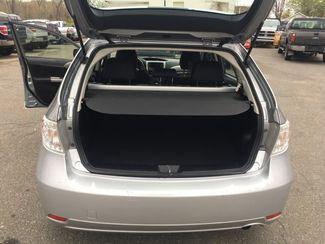 2010 Subaru Impreza Outback Sport  city MA  Baron Auto Sales  in West Springfield, MA