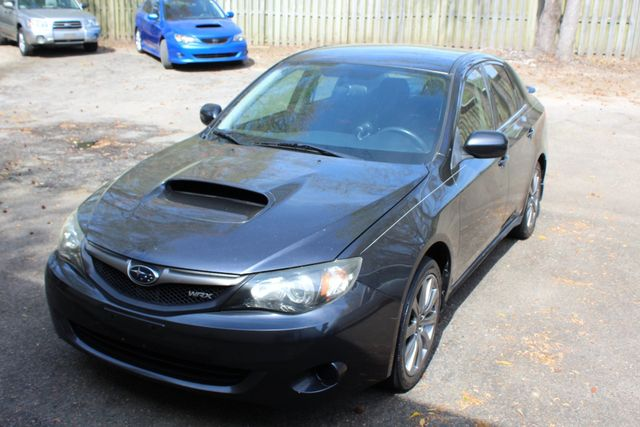 2010 Subaru Impreza WRX in Charleston, SC 29414
