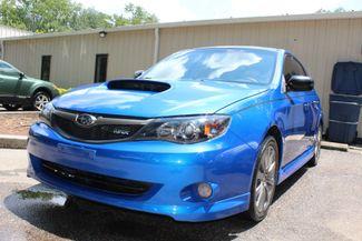 2010 Subaru Impreza WRX Premium in Charleston, SC 29414
