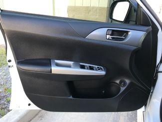 2010 Subaru Impreza WRX 5-Door LINDON, UT 10