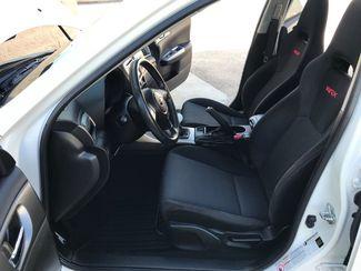 2010 Subaru Impreza WRX 5-Door LINDON, UT 12