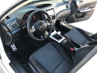 2010 Subaru Impreza WRX 5-Door LINDON, UT 13