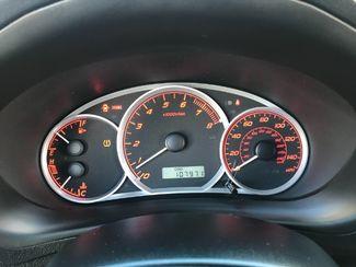 2010 Subaru Impreza WRX 5-Door LINDON, UT 14