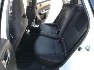 2010 Subaru Impreza WRX 5-Door LINDON, UT 17