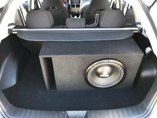 2010 Subaru Impreza WRX 5-Door LINDON, UT 18