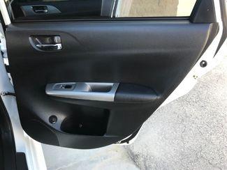 2010 Subaru Impreza WRX 5-Door LINDON, UT 19