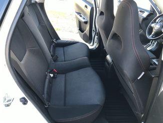 2010 Subaru Impreza WRX 5-Door LINDON, UT 20