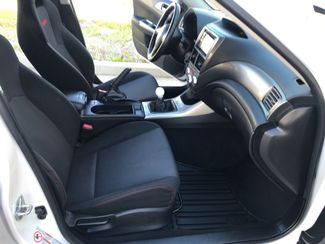 2010 Subaru Impreza WRX 5-Door LINDON, UT 22