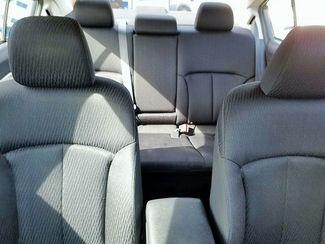 2010 Subaru Legacy PZEV Chico, CA 10