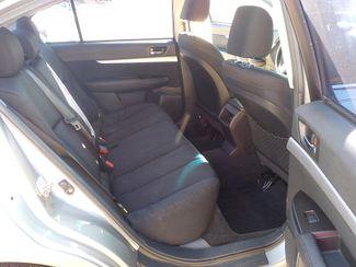2010 Subaru Legacy Prem Fayetteville , Arkansas 10