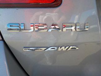 2010 Subaru Legacy Prem Fayetteville , Arkansas 13