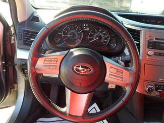 2010 Subaru Legacy Prem Fayetteville , Arkansas 16