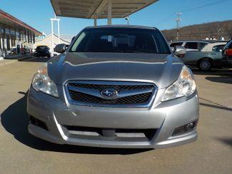 2010 Subaru Legacy Prem Fayetteville , Arkansas 2