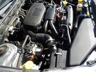 2010 Subaru Legacy Prem Fayetteville , Arkansas 20