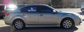 2010 Subaru Legacy Prem Fayetteville , Arkansas 3