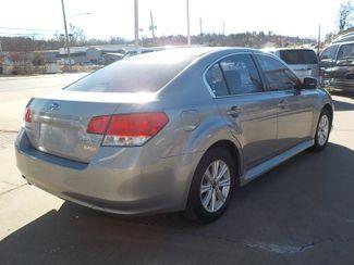 2010 Subaru Legacy Prem Fayetteville , Arkansas 4
