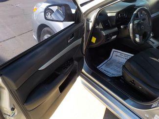 2010 Subaru Legacy Prem Fayetteville , Arkansas 7