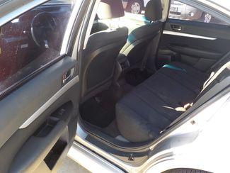 2010 Subaru Legacy Prem Fayetteville , Arkansas 9