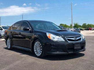 2010 Subaru Legacy GT Premium in Jackson, MO 63755