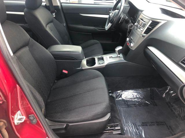2010 Subaru Legacy Premium All-Wthr Moon AWD Maple Grove, Minnesota 13