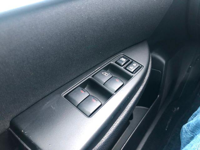 2010 Subaru Legacy Premium All-Wthr Moon AWD Maple Grove, Minnesota 20
