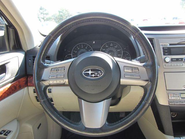 2010 Subaru Legacy Limited Pwr Moon in Medina, OHIO 44256