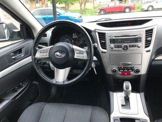 2010 Subaru Legacy Premium  city Wisconsin  Millennium Motor Sales  in , Wisconsin