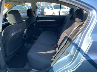 2010 Subaru Legacy   city Wisconsin  Millennium Motor Sales  in , Wisconsin