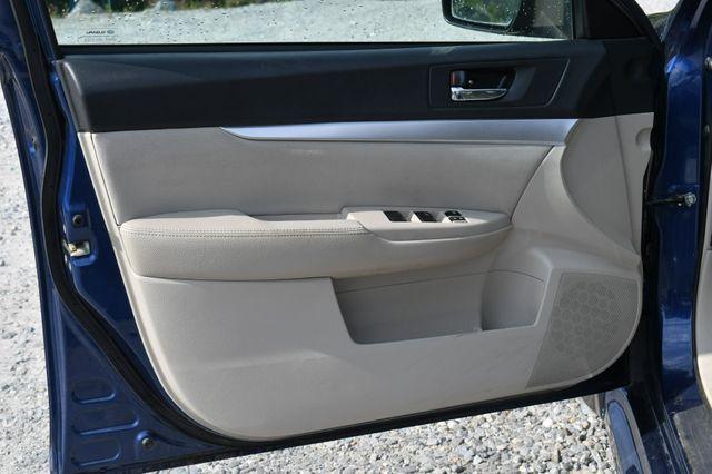 2010 Subaru Legacy AWD Naugatuck, Connecticut 19