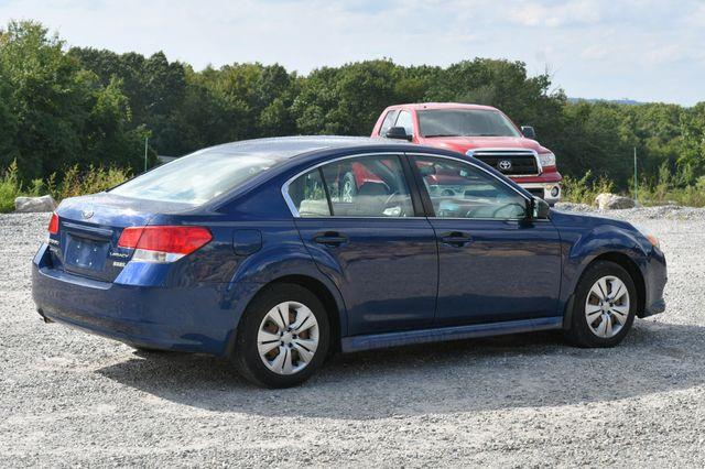 2010 Subaru Legacy AWD Naugatuck, Connecticut 6