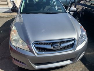 2010 Subaru Legacy Prem Moon  city MA  Baron Auto Sales  in West Springfield, MA