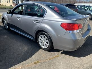 2010 Subaru Legacy Prem Moon  city MA  Baron Auto Sales  in West Springfield, MA