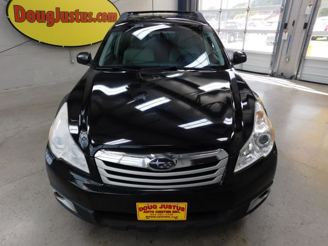 2010 Subaru Outback Prem All-Weathr/Pwr Moon in Airport Motor Mile ( Metro Knoxville ), TN 37777