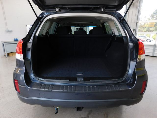 2010 Subaru Outback Prem All-Weather/Pwr Moon in Airport Motor Mile ( Metro Knoxville ), TN 37777