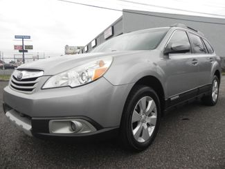 2010 Subaru Outback Ltd Pwr Moon/Navigation in Martinez, Georgia 30907