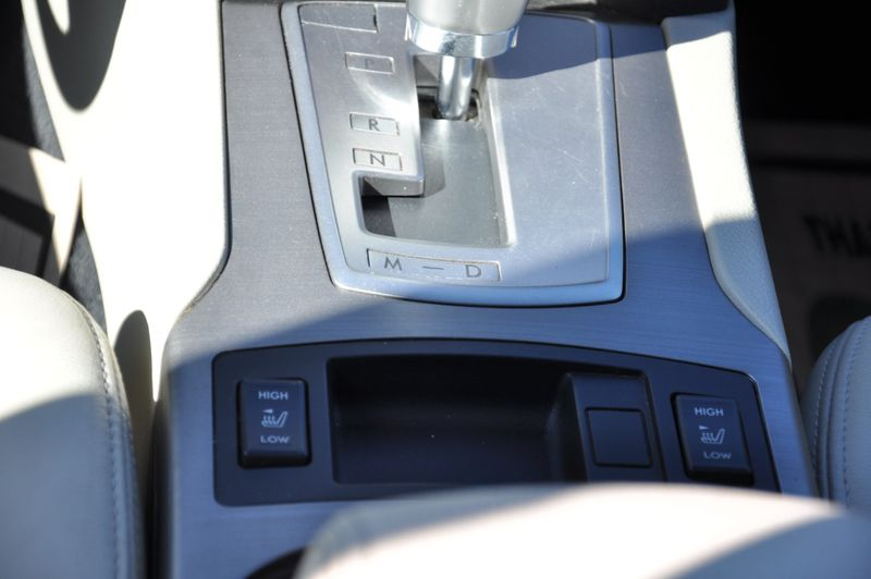 2010 Subaru Outback Ltd Pwr Moon  city MA  Beyond Motors  in Braintree, MA