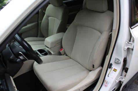 2010 Subaru Outback Premium H6   Charleston, SC   Charleston Auto Sales in Charleston, SC