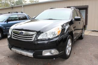 2010 Subaru Outback H6 Limited Moon/Navi in Charleston, SC 29414