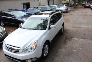 2010 Subaru Outback Limited Pwr Moon in Charleston, SC 29414