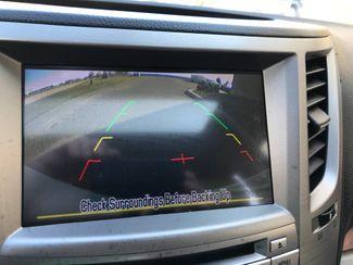 2010 Subaru Outback Ltd Pwr Moon/Navigation Farmington, MN 11