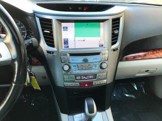 2010 Subaru Outback Ltd Pwr Moon/Navigation Farmington, MN 8