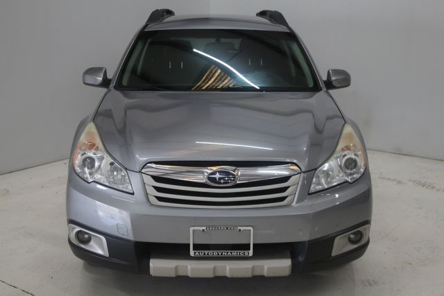 2010 Subaru Outback Ltd Houston, Texas 1