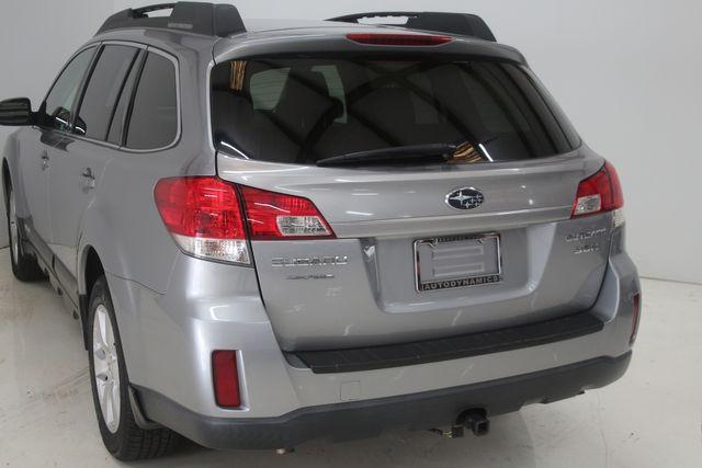 2010 Subaru Outback Ltd Houston, Texas 11
