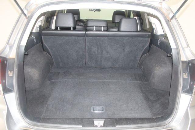2010 Subaru Outback Ltd Houston, Texas 15