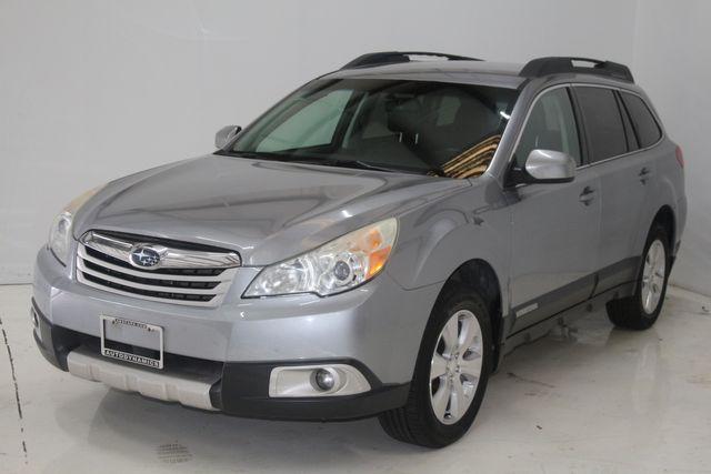 2010 Subaru Outback Ltd Houston, Texas
