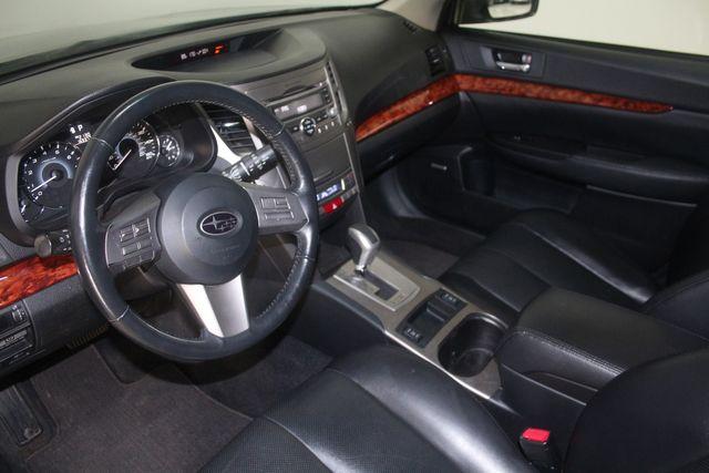 2010 Subaru Outback Ltd Houston, Texas 20