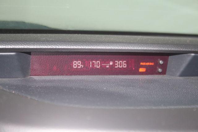 2010 Subaru Outback Ltd Houston, Texas 33